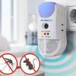 Cómo ahuyentar ratas sin matarlas: de casa, método, remedio, ultrasonido